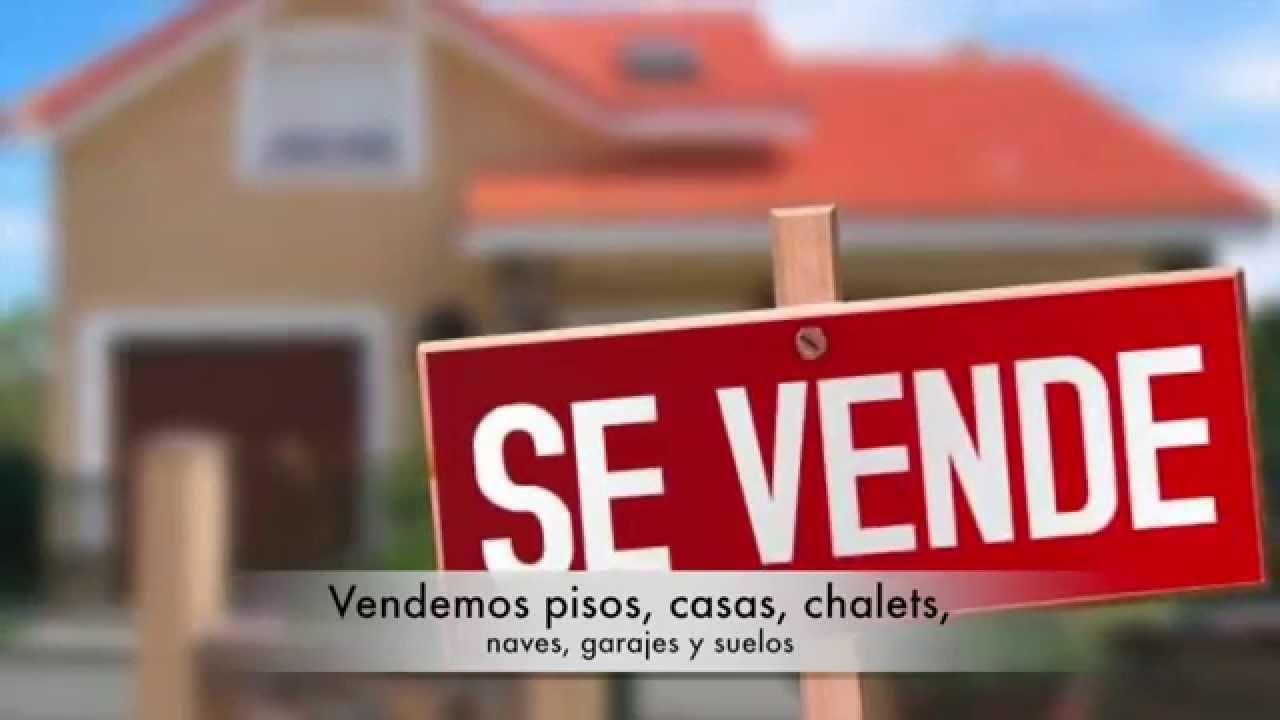 Pisos de bancos en palencia casas de bancos youtube for Inmobiliarias de bancos