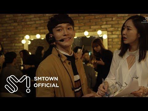 [STATION] 바이브 X 첸 X 헤이즈_썸타 (Lil' Something)_Music Video