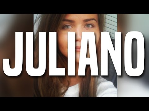 Julia ''juliano'' Kiran - HISTORIA GRACZY CS!