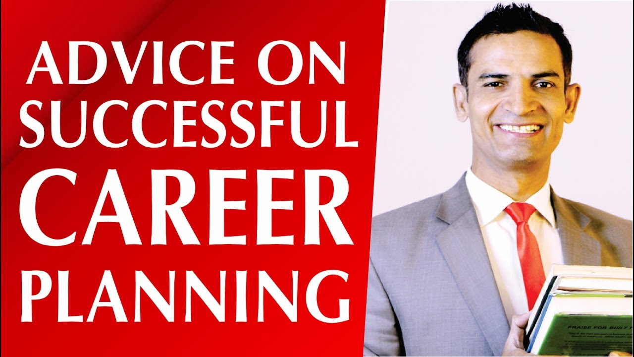 how to become successful in life successful career planning by m akmal the skill sets - Successful Career How To Be Successful In Career In Life