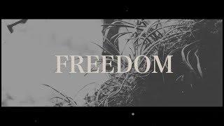 climbgrow 3rd Mini Album『FREEDOM』全曲トレーラー