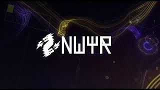 NWYR - Best Song Mix By Dj BuenOos [Edm Trance]