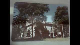 Historia de la Escuela de Comercio Instituto Superior Brazo Oriental