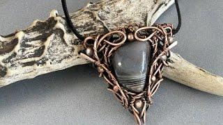 украшения ручной работы самые интересные браслеты крючком(, 2014-12-11T16:26:56.000Z)