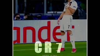 cristiano Ronaldo birthday day whatsapp status| Cristiano Mass #NewWhatsapp Status  Cristiano, #bgm