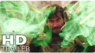 New Upcoming Movies Trailer 2019 Weekly #3
