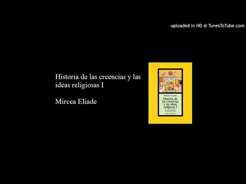 Oameni si pietre (2007) - Mircea Eliade from YouTube · Duration:  1 hour 23 minutes 11 seconds