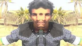 LEGEND - BUM BUM BHOLENATH (The Weed CHILAM STONER Smoke Ganja Joint Song) HINDI RAP 2016