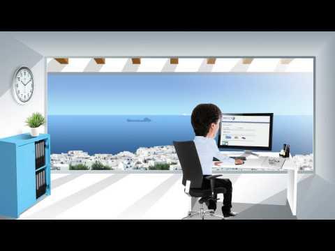 Maritime Freight Exchange BECCA