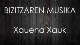 Bizitzaren musika letra