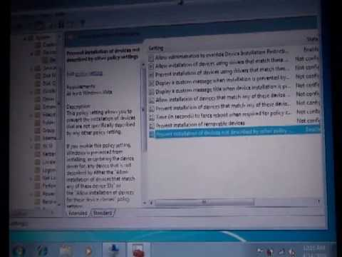 Windows 7 sound problem fix