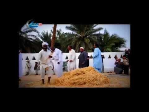 اهداء الى ثوار ليبيا الحرة