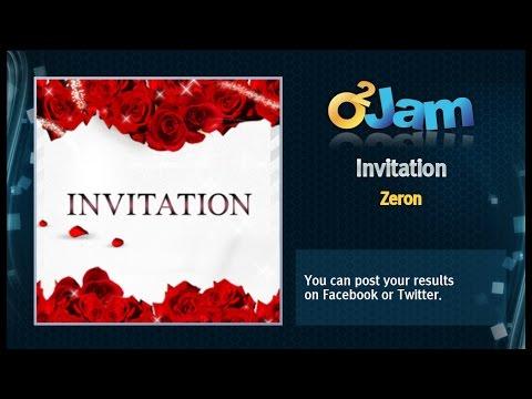 O2jam ost invitation youtube o2jam ost invitation stopboris Choice Image