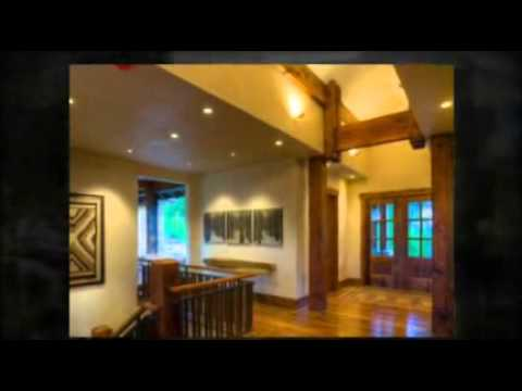 video:Residential Painting Services for Denver and Colorado