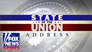 State of the Union 2018 - Full Address | Fox News(, 2018-01-31T04:24:19.000Z)