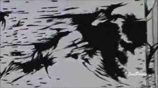 Anathema - Inner Silence