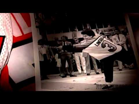 The Pelle Lindbergh Story HD