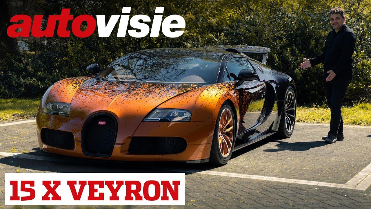 490 Kilometers Per Hour Bugatti Chiron Speed Record Youtube