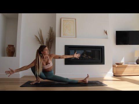 prana-vinyasa-2---20-mins-(instagram-flow)