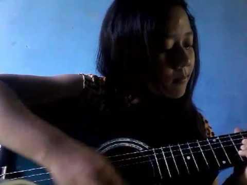 Ilang roso (akustik by Angellia)