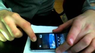 WD 40 & HOME Iphone (как починить кнопку home без замены)(, 2012-02-07T10:59:28.000Z)