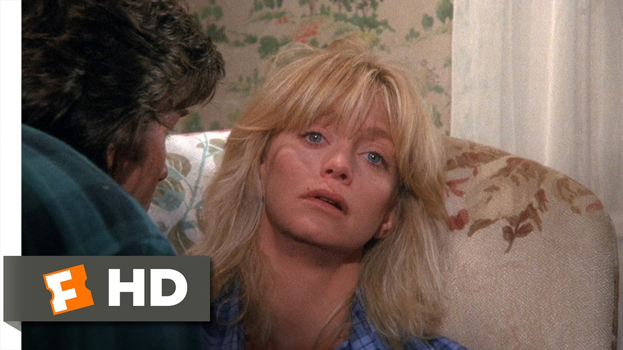 Goldie hawn ass overboard-7428