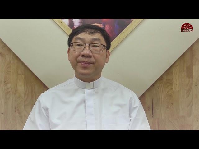 Giới thiệu về Trung tâm Linh đạo Inhã