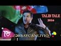 AZERBAYCANLIYIQ-TALIB TALE(Caucasian Azeri music.Кавказская ритмичная музыка) mp3 indir