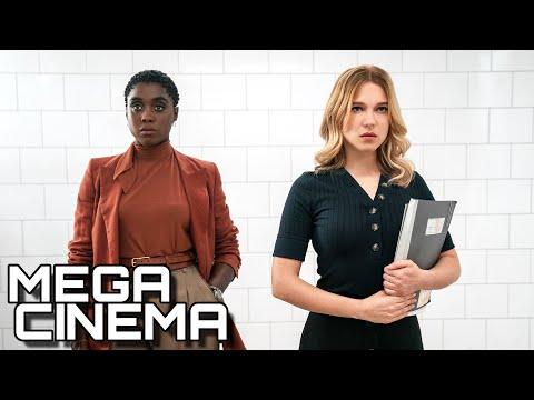 Топ 9 самых интересных фильмы 2020 года | Топ фильмов - Видео онлайн