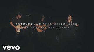 Phil Wickham - Forever (We Sing Hallelujah) (Singalong 4 Live)