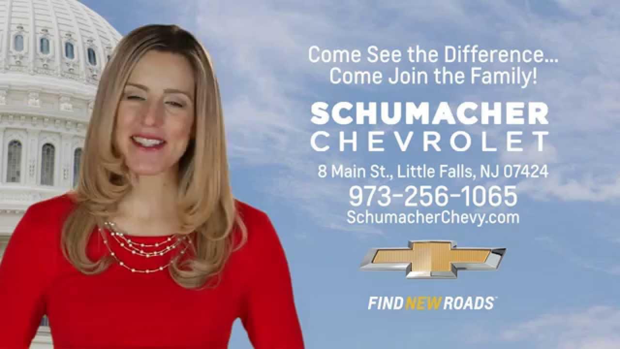 mecachrome the manufacturer renault third engine deal s benetton schumacher in wants built racing alternative michael chevrolet