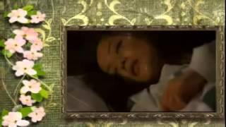 Faith Ep 14-15 Eng Sub Full - The Great Doctor Full Movie