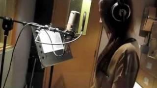Sita Chan 陳僖儀 - 你不在