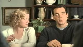 Music From Another Room Trailer 1998