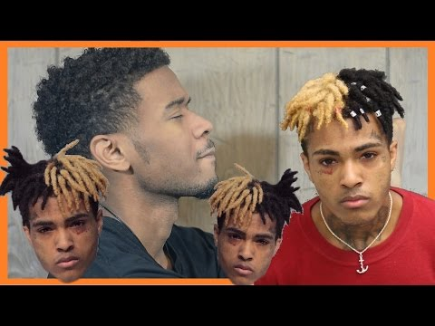 XXXTENTACION - First REACTION/REVIEW PT 2
