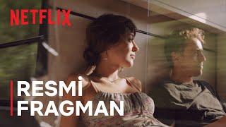 Yarına Tek Bilet l Resmi Fragman l Sadece Netflix'te