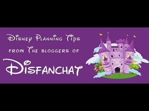 DisFanChat LIVE SHOW: 5 Reasons You Should Definitely Visit Disney World at Christmas