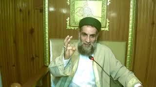 Nerdesin Muhammedî (sav) yürek ?  I Ahmet Doğan Hocaefendi