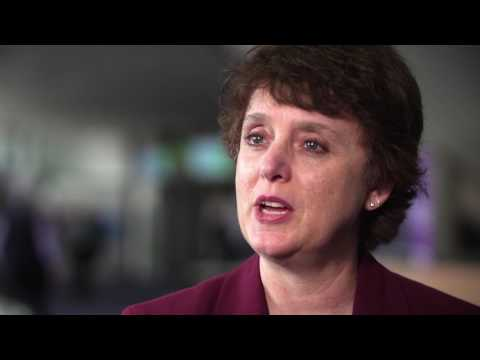 Play video: Who are Physician Associates?