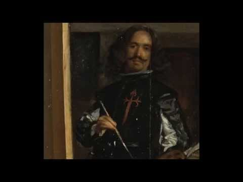 Diego Velázquez (1599-1660) : Une vie, une oeuvre [2006]