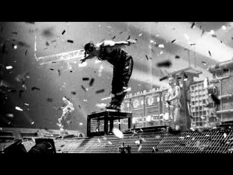Rammstein - Ein Lied (instrumental cover)