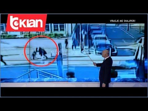 Opinion - Vrasje me snajper! (09 janar 2020)