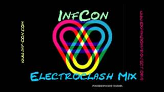 InfCon - Electroclash Mix