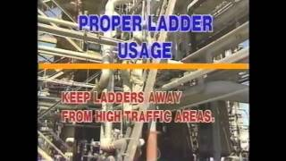 ABC Safety Orientation