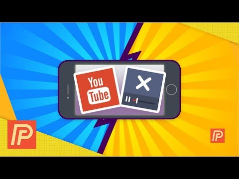 My iPhone Won't Play YouTube Videos! Here's The Fix.