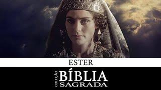 Filme bíblico completo de Ester em HD