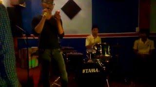 Trái Tim Bên Lề - ( Coffee - Rùi Acoustic) -  Mỹ Tho Tiền Giang