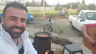 Sleiman nasraسليمان نصرة