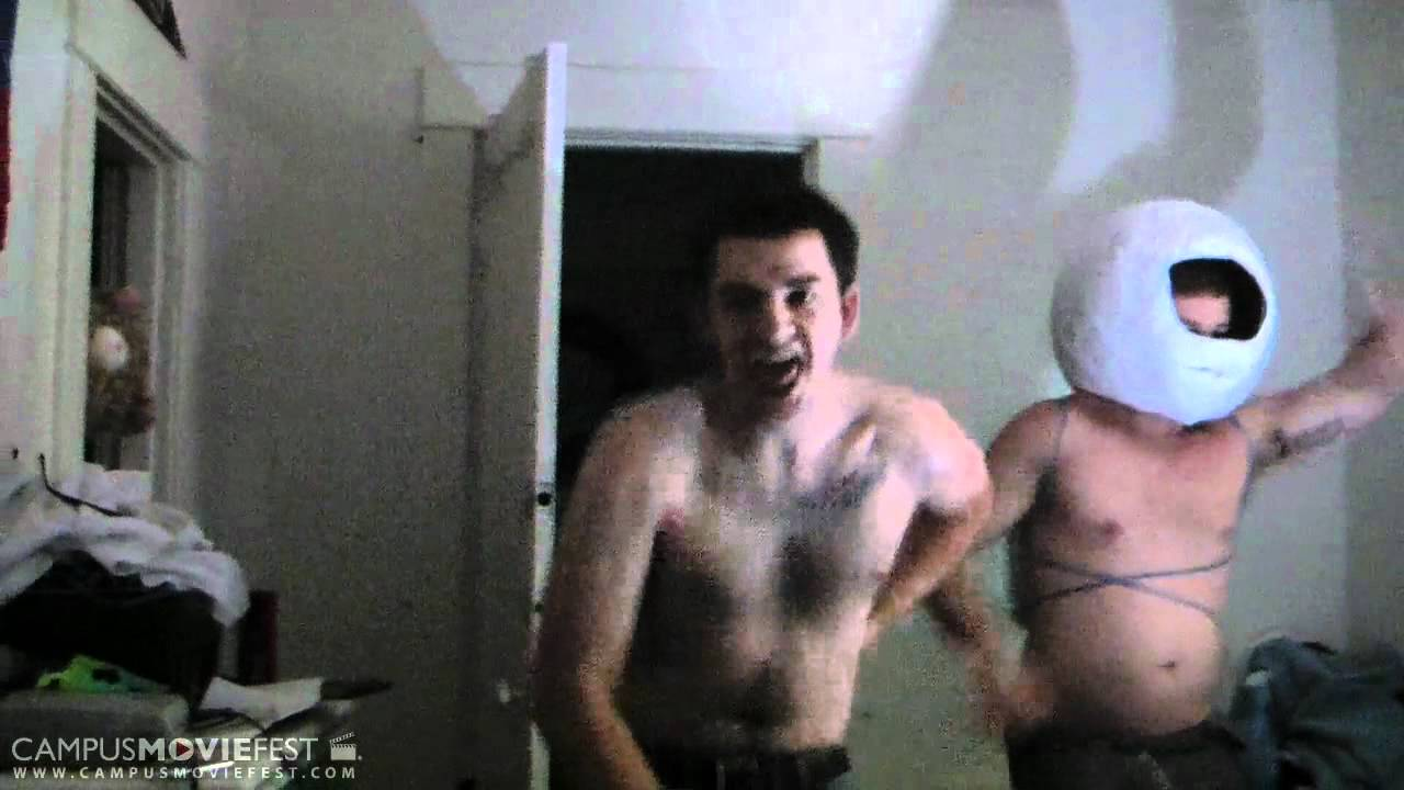 Гей видео студентами вапшаге