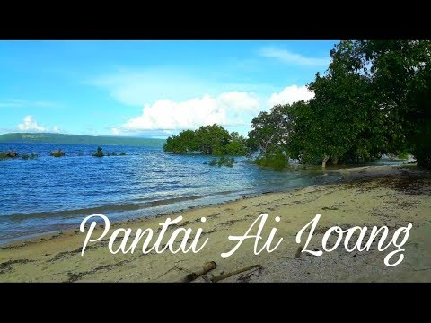 Ai Loang Beach